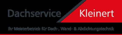 Dachservice-Kleinert Logo